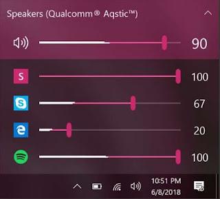 Aplikasi Gratis di Windows Store Eartrumpet