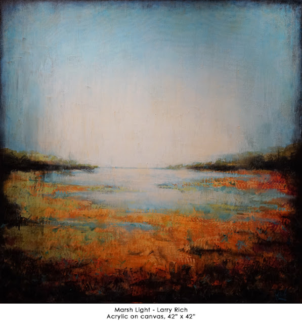 http://www.webstergalleries.com/title.php?page=15&data=search_array&ititlenum=19871