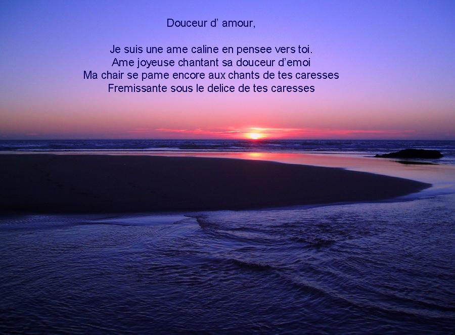 Citations: Citations d'Amour en carte