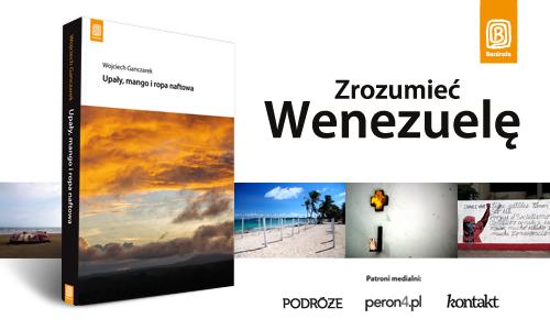 http://bezdroza.pl/ksiazki/upaly-mango-i-ropa-naftowa-wojciech-ganczarek,beupam.htm