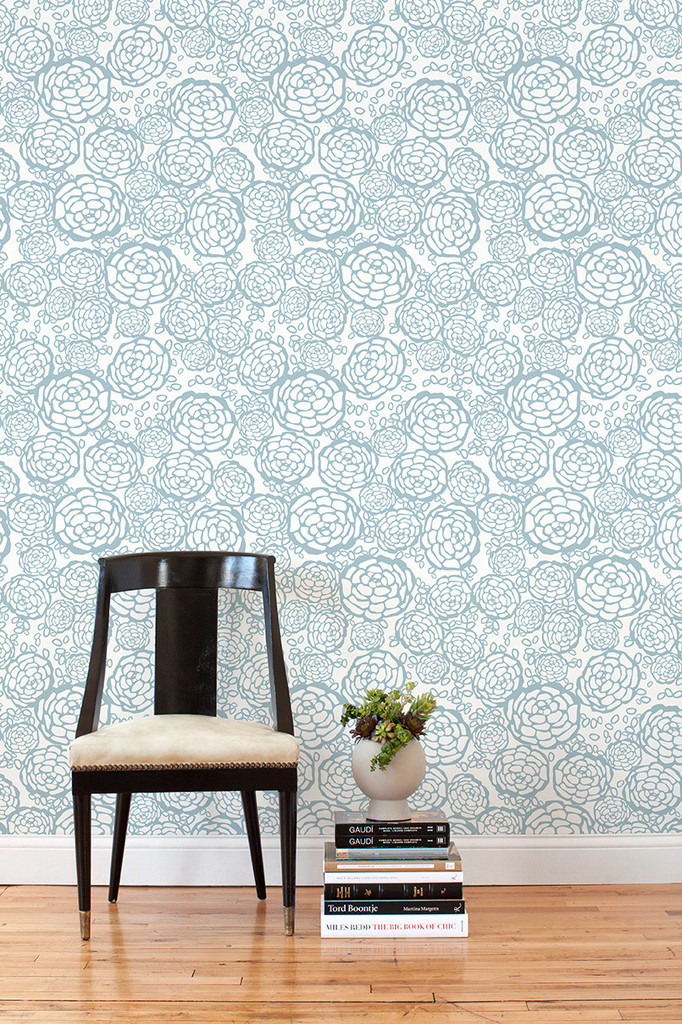 Wallpaper Free Download: Wallpaper for renters