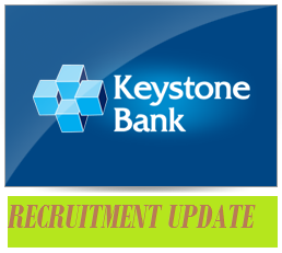 ALL NIGERIA BANKS RECRUITMENT 2018-2019-FIRST BANK-ECO BANK-ACCESS-BANK