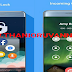 Calls and applications lock for Android mobile device | TAMIL TECHNICAL TIPS