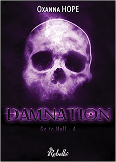 https://lesreinesdelanuit.blogspot.com/2018/01/go-to-hell-t4-damnation-de-oxanna-hope.html