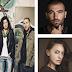 La Musique por el mundo: Lo más escuchado en Oriente Próximo, Israel