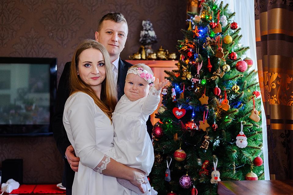 zdjęcia rodzinne Niemce, zdjęcia rodzinne Lublin, fotograf Niemce