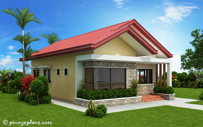 "Are you searching for small house plans with beautiful and comfort for any size of a family? Here's a select group of house plans with less than 167 square meters living space.  ""ADVERTISEMENTS""    HOUSE DESIGN 1          FRONT VIEW   REAR VIEW   LEFT SIDE VIEW    RIGHT SIDE VIEW      PLAN DETAILS One Storey House Designs Beds: 3 Baths: 2 Floor Area: 82.0 sq.m .Lot Area: 167 sq.m.  ""ADVERTISEMENTS"" HOUSE DESIGN 2                                   ""Sponsored Links""  HOUSE DESIGN 3         PLAN DETAILS Beds: 3 Baths: 3 Floor Area: 125 sq.m. Lot Area: 225 sq.m.  HOUSE DESIGN 4         PLAN DETAILS Beds: 3 Baths: 2 Floor Area: 90 sq.m. Lot Area: 141 sq.m. Garage: 1  SOURCE: pinoyeplans.com  CONTACT DETAILS: randolf@pinoyeplans.com MOBILE #: +639392019327 / +966551189029  RELATED POSTS:  Want To Build An Affordable House? Here's Some Ready To Build House Floor Plan For You Are you trying to build an affordable home? It is probable to work on a real financial plan, be green and still have a nice design. Many of these selections favor the custom design process; many small house plans are perfectly designed and are beautiful for when you want to relieve the burden of labor often associated with big homes. Take a look at these designs for free just for you. Are you trying to build an affordable home? It is probable to work on a real financial plan, be green and still have a nice design. Many of these selections favor the custom design process; many small house plans are perfectly designed and are beautiful for when you want to relieve the burden of labor often associated with big homes. Take a look at these designs for free just for you.  1. SIMPLE 3-BEDROOM BUNGALOW HOUSE DESIGN                 ""ADVERTISEMENTS"" 2. HOUSE CONCEPTS WITH ROOF DECK FEATURE       3. REDWOOD HOUSE MODEL     ""Sponsored Links""  4. WALNUT HOUSE MODEL       SOURCE: pinoyhousedesigns.com  Looking For House Plans? Here's Some Free Simple Two-Storey House Plans With Cost To Build Searching for your dream house may seem dismaying as you try to determine hundreds or thousands of house plans. We make it easy for you. Pick a favorite two story floor plan for you and your family.   HOUSE DESIGN 1       FIRST FLOOR PLAN   SECOND FLOOR PLAN Looking For House Plans? Here's Some Free Simple Two-Storey House Plans With Cost To Build  Specifications: Beds: 4 Baths: 3 Floor Area: 213 sq.m. Lot Area: 208 sq.m. Garage: 1  ESTIMATED COST RANGE Rough Finished Budget: 2,496,000–2,912,000 Semi Finished Budget: 3,328,000–3,744,000 Conservatively Finished Budget: 4,160,000–4,576,000 Elegantly Finished Budget: 4,992,000–5,824,000  HOUSE DESIGN 2       FIRST FLOOR PLAN   SECOND FLOOR PLAN   Specifications: Beds: 4 Baths: 3 Floor Area: 213 sq.m. Lot Area: 208 sq.m. Garage: 2  ESTIMATED COST RANGE Rough Finished Budget: 2,496,000 – 2,912,000 Semi Finished Budget: 3,328,000 – 3,744,000 Conservatively Finished Budget: 4,160,000 – 4,576,000 Elegantly Finished Budget: 4,992,000 – 5,824,000   HOUSE DESIGN 3     FIRST FLOOR PLAN   SECOND FLOOR PLAN   Specification Beds: 5  Baths: 5  Floor Area: 308 sq.m.  Lot Area: 297 sq.m.  Garage: 1  ESTIMATED COST RANGE Rough Finished Budget: 3,696,000 – 4,312,000 Semi Finished Budget: 4,928,000 – 5,544,000 Conservatively Finished Budget: 6,160,000 – 6,776,000 Elegantly Finished Budget: 7,392,000 – 8,624,000    HOUSE DESIGN 4     FIRST FLOOR PLAN   SECOND FLOOR PLAN   Specification Beds: 4  Baths: 2  Floor Area: 165 sq.m. Lot  Area: 150 sq.m.  Garage: 1  ESTIMATED COST RANGE Rough Finished Budget: 1,980,000 – 2,310,000 Semi Finished Budget: 2,640,000 – 2,970,000 Conservatively Finished Budget: 3,300,000 – 3,630,000 Elegantly Finished Budget: 3,960,000 – 4,620,000  HOUSE DSIGN 5         SOURCE: www.pinoyeplans.com  Small House Designs To Small Lots With Free Floor Plans And Layout These beautiful small house designs that will fit in a small location, giving you the chance to build a great house in the location or place of your dreams. It is also a small house layout with a very cheap building budget and it is designed to your small lots. These house layouts are suitable for limited lots to answer the growing need as people move to areas where land is insufficient.  These beautiful small house designs that will fit in a small location, giving you the chance to build a great house in the location or place of your dreams. It is also a small house layout with a very cheap building budget and it is designed to your small lots. These house layouts are suitable for limited lots to answer the growing need as people move to areas where land is insufficient.  Build Your Dream One Story Home With These 12 Beautiful Single Floor House Design And Layout For Free Simple, yet with a number of stylish options, one-story house plans offer everything you require in a house. One story home plans and layout are convenient and economical, as a more simple structural design decreases building material costs. Enjoy the benefits of a one-story home with a floor plan that is modern and spacious.   Looking For House Plans? Here's Some Free Simple Two-Storey House Plans With Cost To Build Searching for your dream house may seem dismaying as you try to determine hundreds or thousands of house plans. We make it easy for you. Pick a favorite two story floor plan for you and your family.  HOUSE DESIGN 1       FIRST FLOOR PLAN   SECOND FLOOR PLAN Looking For House Plans? Here's Some Free Simple Two-Storey House Plans With Cost To Build  Specifications: Beds: 4 Baths: 3 Floor Area: 213 sq.m. Lot Area: 208 sq.m. Garage: 1  ESTIMATED COST RANGE Rough Finished Budget: 2,496,000–2,912,000 Semi Finished Budget: 3,328,000–3,744,000 Conservatively Finished Budget: 4,160,000–4,576,000 Elegantly Finished Budget: 4,992,000–5,824,000  HOUSE DESIGN 2       FIRST FLOOR PLAN   SECOND FLOOR PLAN   Specifications: Beds: 4 Baths: 3 Floor Area: 213 sq.m. Lot Area: 208 sq.m. Garage: 2  ESTIMATED COST RANGE Rough Finished Budget: 2,496,000 – 2,912,000 Semi Finished Budget: 3,328,000 – 3,744,000 Conservatively Finished Budget: 4,160,000 – 4,576,000 Elegantly Finished Budget: 4,992,000 – 5,824,000   HOUSE DESIGN 3     FIRST FLOOR PLAN   SECOND FLOOR PLAN   Specification Beds: 5  Baths: 5  Floor Area: 308 sq.m.  Lot Area: 297 sq.m.  Garage: 1  ESTIMATED COST RANGE Rough Finished Budget: 3,696,000 – 4,312,000 Semi Finished Budget: 4,928,000 – 5,544,000 Conservatively Finished Budget: 6,160,000 – 6,776,000 Elegantly Finished Budget: 7,392,000 – 8,624,000    HOUSE DESIGN 4     FIRST FLOOR PLAN   SECOND FLOOR PLAN   Specification Beds: 4  Baths: 2  Floor Area: 165 sq.m. Lot  Area: 150 sq.m.  Garage: 1  ESTIMATED COST RANGE Rough Finished Budget: 1,980,000 – 2,310,000 Semi Finished Budget: 2,640,000 – 2,970,000 Conservatively Finished Budget: 3,300,000 – 3,630,000 Elegantly Finished Budget: 3,960,000 – 4,620,000  HOUSE DSIGN 5         SOURCE: www.pinoyeplans.com  Small House Designs To Small Lots With Free Floor Plans And Layout These beautiful small house designs that will fit in a small location, giving you the chance to build a great house in the location or place of your dreams. It is also a small house layout with a very cheap building budget and it is designed to your small lots. These house layouts are suitable for limited lots to answer the growing need as people move to areas where land is insufficient."