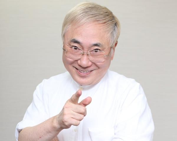 克弥 ブログ 高須