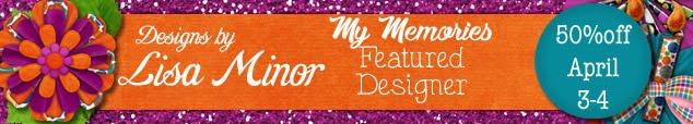 https://www.mymemories.com/store/designers/Designs_by_Lisa_Minor