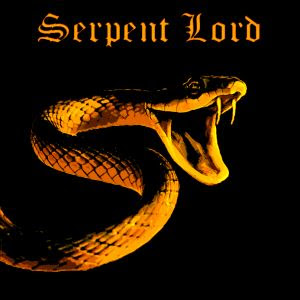 SERPENT LORD demo
