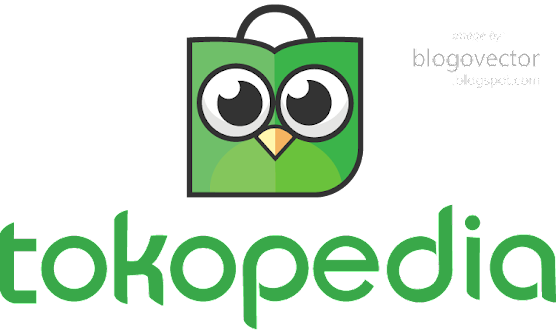 Tokopedia logo vector free download eps r vektor tokopedia logo vector free download eps r vektor stopboris Images