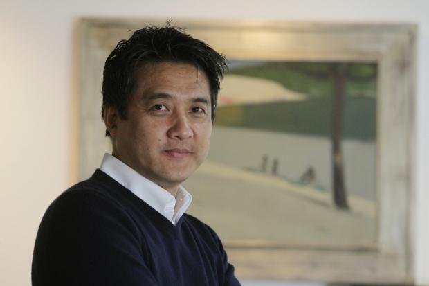 Jae Ho Lee assume diretoria de marketing da ABF