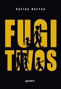 Resenha: Fugitivos