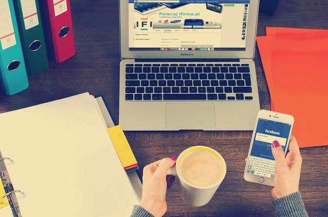 cara promosi bisnis online