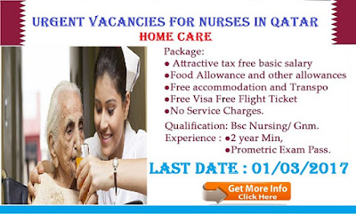 http://www.world4nurses.com/2017/02/urgent-vacancies-for-nurses-in-qatar.html