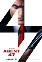 "Download ""Hitman: Agent 47 (Full-HD)"" Movie"