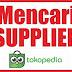 Rekomendasi Toko / Seller Di Marketplace Tokopedia Yang Berpotensi di Jadikan Suplier Untuk Dropshiper