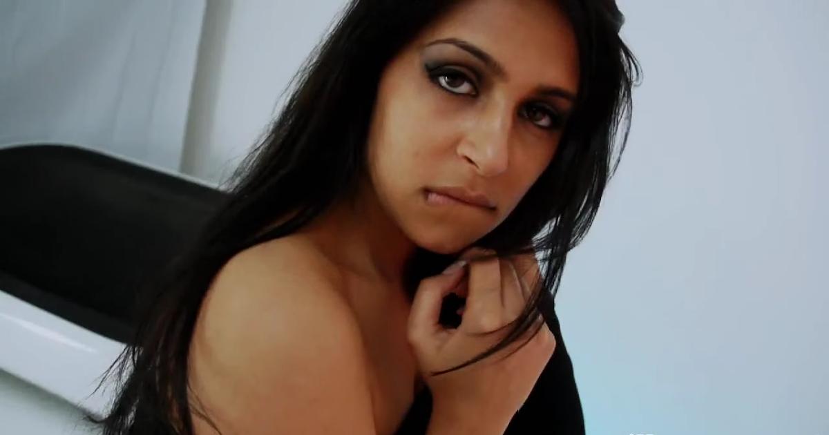 Download Desi Hd Sex Videos-3365