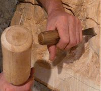 video-tutorial-scultura-legno