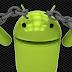 Android O já foi rooteado, em versão beta e está bem próximo de ficar 100%