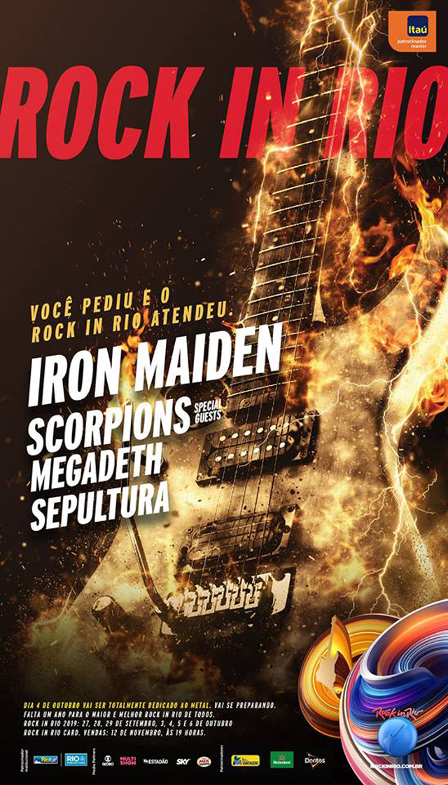 Rock in Rio 2019  Iron Maiden 6ced0bb4794ad