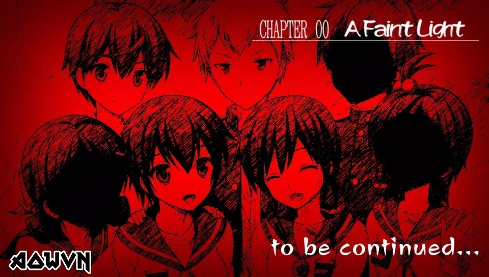 AowVN%2B%25285%2529 - [ Full APK DATA ] Corpse Party BLOOD DRIVE EN | Game Kinh Dị Offline Hay cho Android