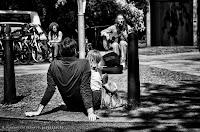 http://fineartfotografie.blogspot.de/2014/06/entspanntes-leben-in-berlin-schwarzwei.html