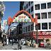 【東京自由行】私心大好100分推薦,高円寺之超好逛小店、究級玩具殿堂