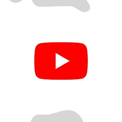 Top 5 Bhojpuri Biggest YouTube Channel