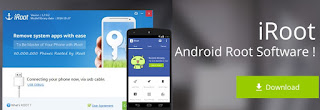Iroot Android Version Tool 1.7.9 For PC Free Download.