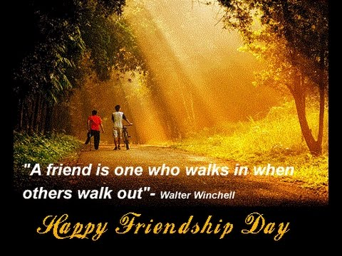 friendship-day-images-with-quotes