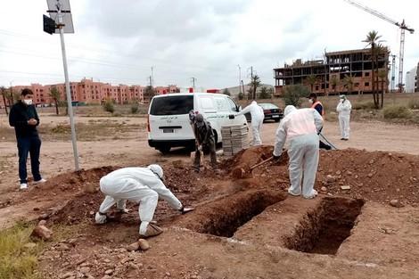 وفاة-جديدة-بين-حالات-كورونا-تجعل-قتلى-الفيروس-27-في-المغرب