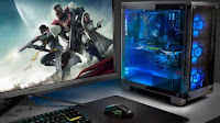 PC economico per giocare senza problemi