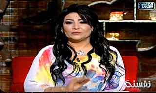 برنامج نفسنة حلقة الإثنين 11-9-2017 مع هيدى و بدرية و ندى و أجازة وضع للرجالة و لقاء مع هشام عفيفي