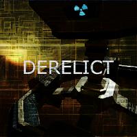 Derelict - FPS Game APK