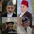 Ragam Model Kopiah dan Peci Umat Muslim Dari Belahan Dunia