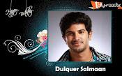 Happy Birthday To Dulquar Salmaan-thumbnail-1