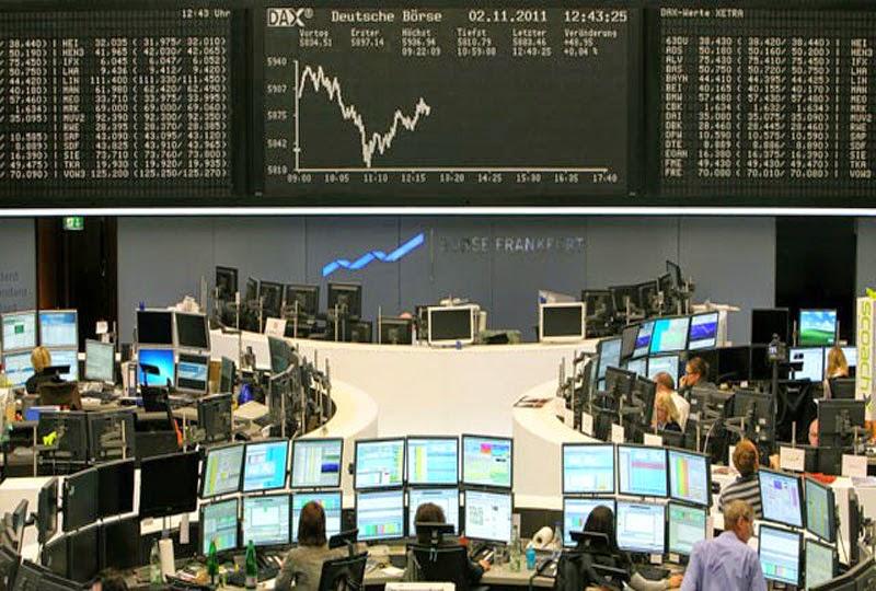Opsi ekuitas hari perdagangan terakhir