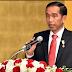 Presiden Joko Widodo Anugerahkan Gelar Pahlawan Nasional