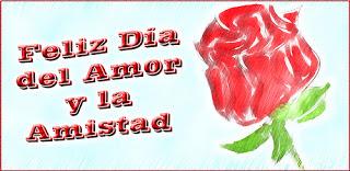Saposoa En La Noticia 14 De Febrero Día Del Amor Y La
