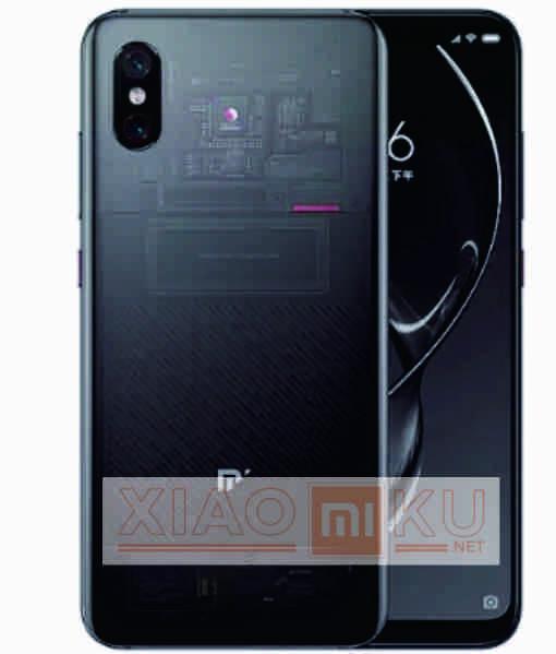 9 Deretan HP Xiaomi Android Oreo Terbaru Paling Update