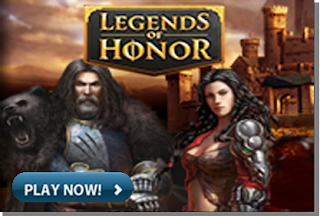 Play Legends of Honor