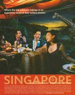 Singapore Convention Bureau