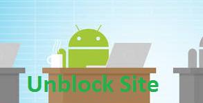 Ini Dia Cara Buka Website di Blokir Dengan Mudah di Android