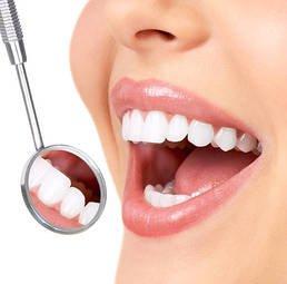 الزبيب - يكافح البكتريا التي تسبب تسوس الأسنان