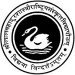 Lal Bahadur Shastri Rashtriya Sanskrit Vidyapeetha, New Delhi Recruitment for Professional Assistant, Library Assistant and Library Attendant: Last Date-28/02/2019