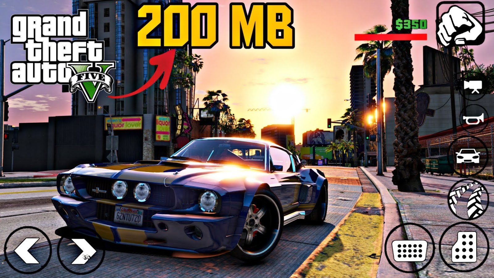 GTA 5 GRAPHICS MOD PACK 2019 - TECHNICAL EVER YT