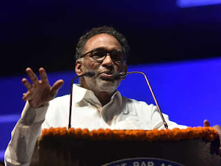 some-judges-may-tilt-down-but-not-all-justice-chelameswar