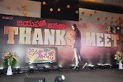 janatha garage thanks meet-thumbnail-1
