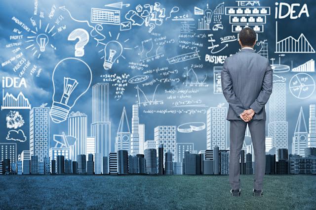 5 Fakta Tentang Bisnis Online yang Tidak Diketahui Orang
